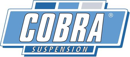 Cobra Verlagingsveren E23