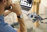 BMW Heren Horloge Day Date_