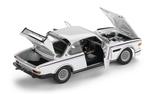 BMW 3.0 CSL schaalmodel_