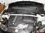 Strutbar BMW E9x 335i_