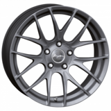 Breyton Race GTS-R | Matt Gun_