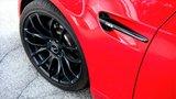 Breyton Race GTS | Matt Black_