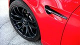 Breyton Race GTS | Gloss Black_