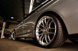 Breyton Race GTP | Hyper Silver_