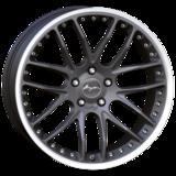 Breyton Race GTP | Matt Gun_
