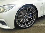 Breyton Race GTS | Matt Gun_