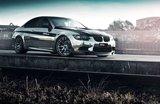 Breyton Race GTS 2 | Hyper Silver_
