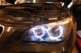 Angel-Eyes LED Upgrade kit 5600K_