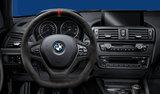 M Performance stuurwiel F2x F3x AUT_