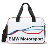 BMW Motorsport sporttas_