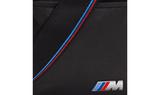 BMW M Collection sporttas_