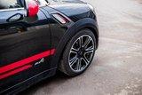 Cobra Verlagingsveren Mini R60 Countryman _