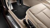 BMW Mattenset 'Textile' - X5 F15_