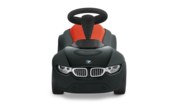 BMW Baby Racer III zwart