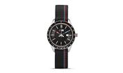 BMW M horloge