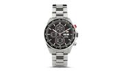 BMW M horloge automatische Chronograaf