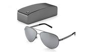 BMW Iconic zonnebril