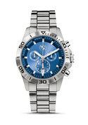 BMW horloge Chronograaf Sport