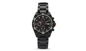BMW M horloge Chronograaf