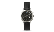 BMW Horloge Chrono unisex