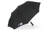 M Compacte paraplu