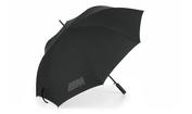 M paraplu
