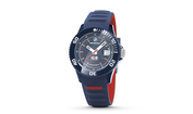 Motorsport ICE Watch unisex