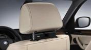 Travel & Comfort System - Basisdrager