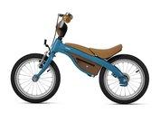 BMW Kidsbike Turquoise