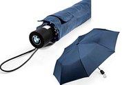 BMW Paraplu