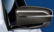 M Performance carbon spiegelkappen G30/G31 G32 G11/G12