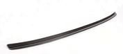 Carbon kofferklep lip E46 Sedan