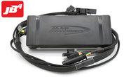 Burger Motorsports JB4 Box N20/N26 Pneumatische wastegate