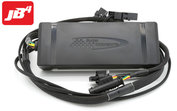 Burger Motorsports JB4 Box N20/N26 Elektronische wastegate