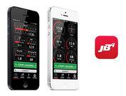Burger Motorsports JB4 Bluetooth connect kit F Series