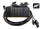 Burger Motorsports JB4 Box S55 M3 M4