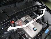 Ultra Racing Strutbar BMW E9x 325i