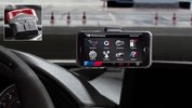 M Performance Drive Analyser Android