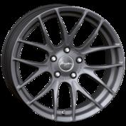 Breyton Race GTS-R | Matt Gun