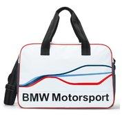BMW Motorsport sporttas