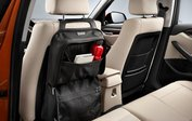 BMW Leuningtas Luxury