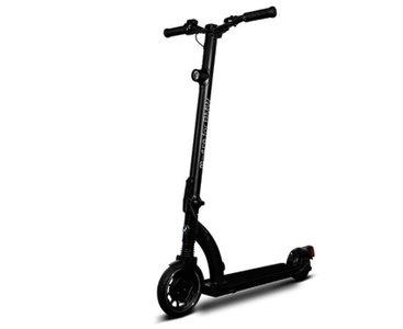 BMW E-Scooter / Electrische step opvouwbaar