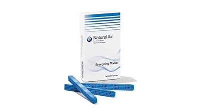 Natural Air refill-kit Energizing Tonic