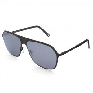 BMW M zonnebril unisex