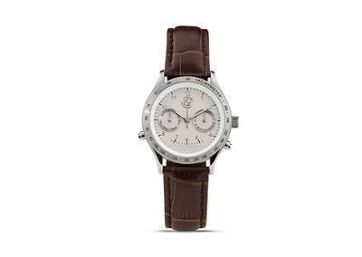 BMW Dames Horloge Day Date