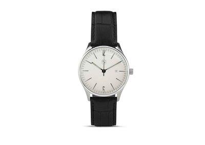 BMW Heren Horloge Luxury