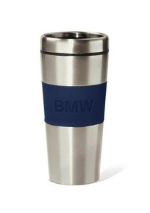 BMW Thermosbeker logo