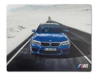 BMW M5 muismat