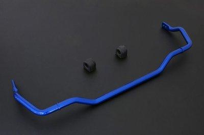 Hardrace voorste stabilisatorstang 28MM 1' F2x 3' F3x (4 cil.)