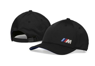 BMW Pet M Collection